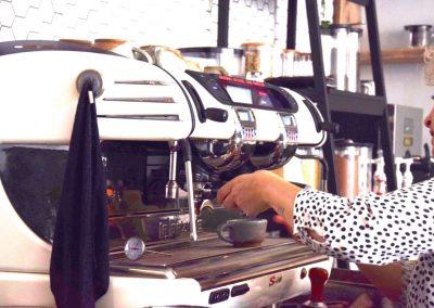 coffemachine1