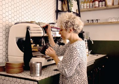 making-coffee2