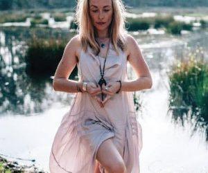hatha yoga with callie
